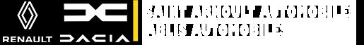 RENAULT AGENT  SAINT-ARNOULT AUTOMOBILES
